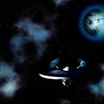 star-trek-enterprise-073