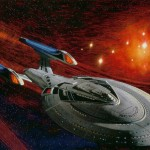 star-trek-enterprise-074