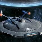 star-trek-enterprise-075