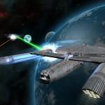 star-trek-enterprise-076
