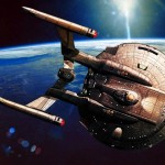 star-trek-enterprise-078