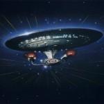 star-trek-next-generation-039