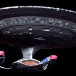 star-trek-next-generation-040