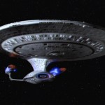 star-trek-next-generation-041