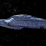 star-trek-voyager-021