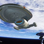 star-trek-voyager-023