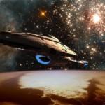 star-trek-voyager-025