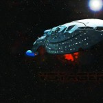 star-trek-voyager-028