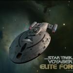 star-trek-voyager-029