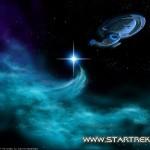 star-trek-voyager-031