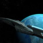 star-trek-voyager-032