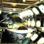 star-trek-voyager-034