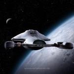 star-trek-voyager-036
