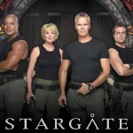 stargate-SG1-033