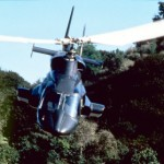 supercopter-026