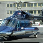supercopter-028