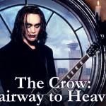the-crow-020