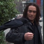 the-crow-029