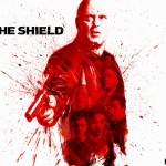 the-shield-042