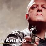 the-shield-043