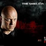 the-shield-044