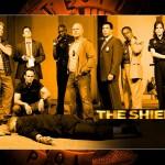 the-shield-046