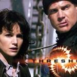 threshold-premier-contact-048