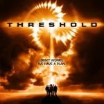 threshold-premier-contact-049