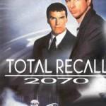 total-recall-2070-024