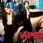 viper-010