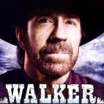 walker-texas-ranger-002