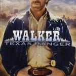 walker-texas-ranger-003