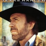 walker-texas-ranger-004