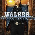 walker-texas-ranger-005