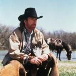 walker-texas-ranger-023