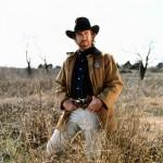 walker-texas-ranger-026