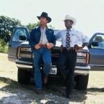 walker-texas-ranger-033