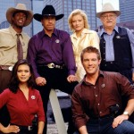 walker-texas-ranger-039