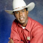 walker-texas-ranger-062