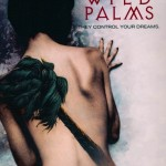wild-palms-001