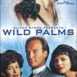 wild-palms-015