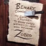 zorro-118