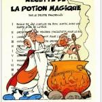 asterix-et-obelix-010