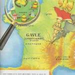 asterix-et-obelix-013