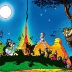 asterix-et-obelix-014