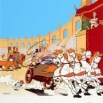 asterix-et-obelix-015