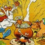 asterix-et-obelix-016