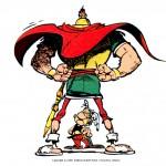 asterix-et-obelix-021