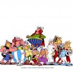 asterix-et-obelix-022