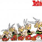 asterix-et-obelix-024